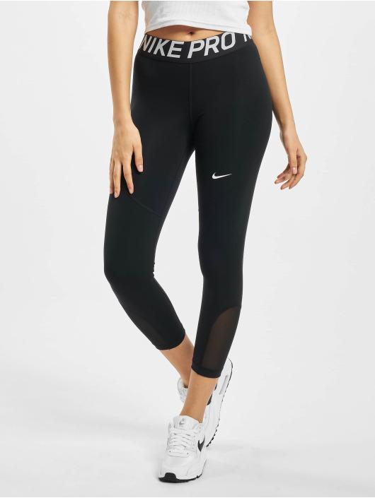 Nike Performance Legging Pro schwarz