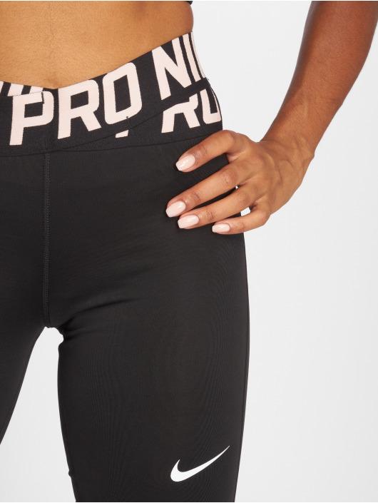 Nike Performance Legging/Tregging Pro black