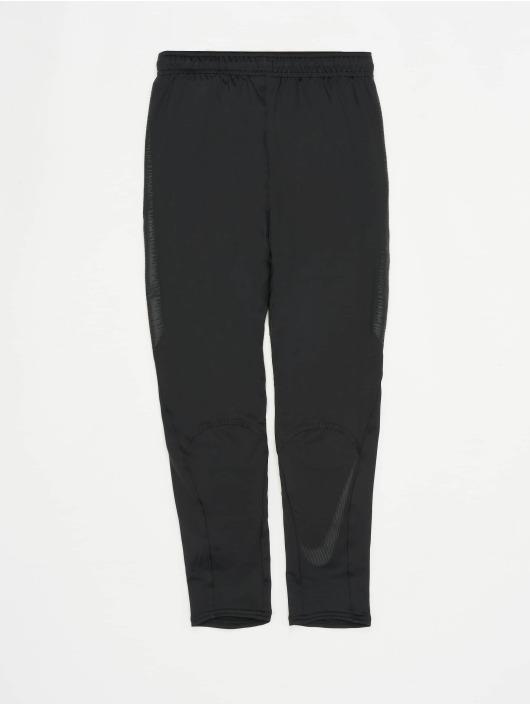Nike Performance Legging/Tregging Dri-FIT Squad black
