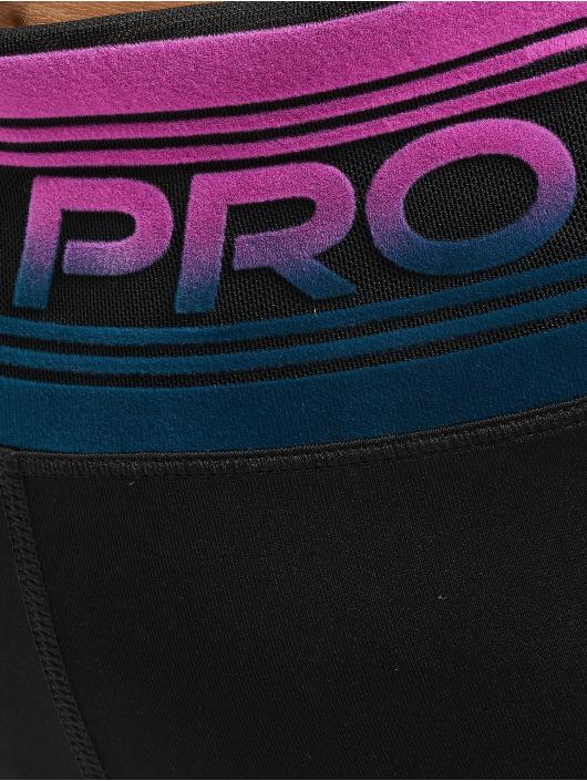 Nike Performance Legging/Tregging VNR black