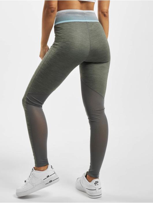 Nike Performance Legging/Tregging VNR grey