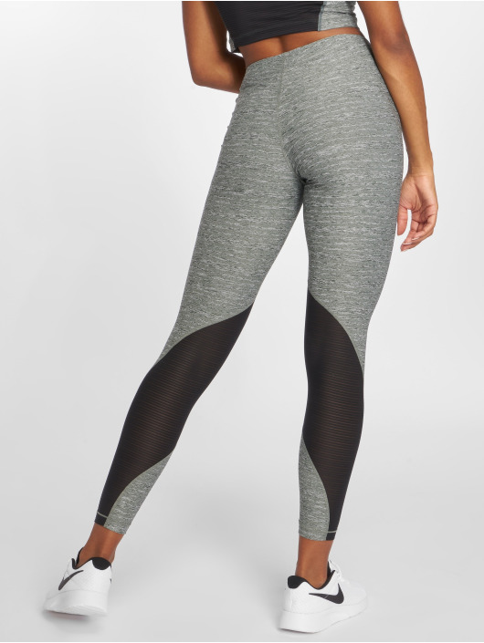 Confident Pantalons Femme Leggings Élastiques Moulant à Rayures Velour De Gymnastique Neuf Good Heat Preservation Leggings