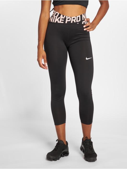 Nike Performance Legging Pro zwart