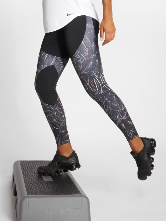 Nike Performance Leggings/Treggings Power sort
