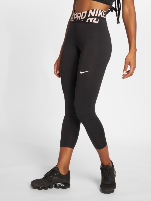 Nike Performance Leggings/Treggings Pro sort