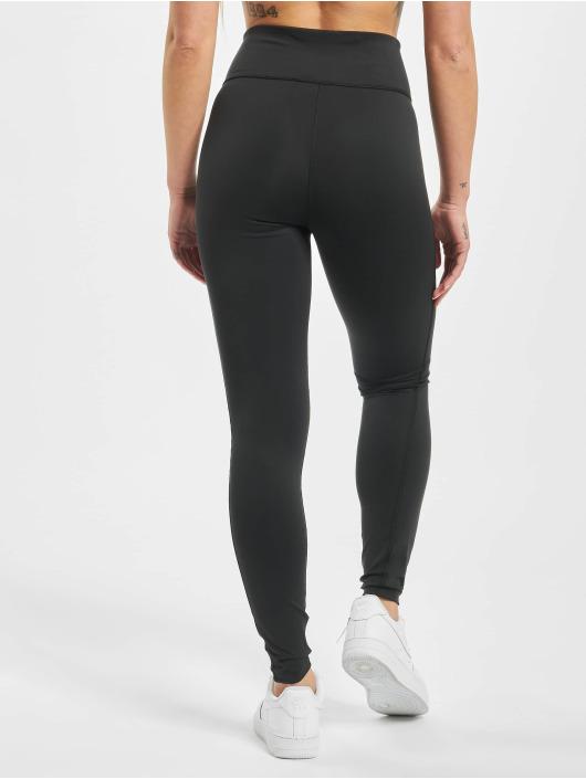 Nike Performance Leggings/Treggings Sculpt Victory svart