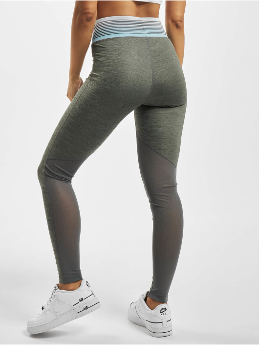 Nike Performance Leggings/Treggings VNR szary