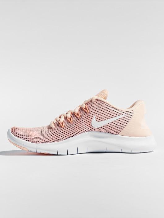 Nike Performance Löparskor Flex RN 2018 ros