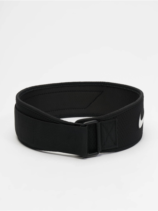 Nike Performance Other Intensity svart