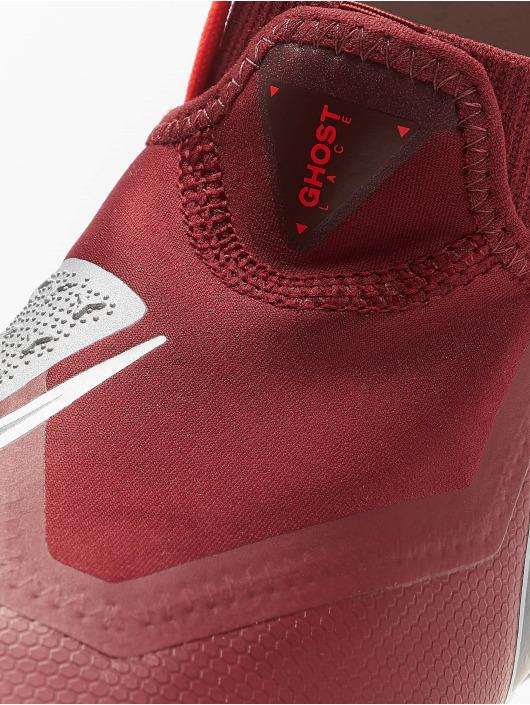 Nike Performance Outdoorschuhe  èervená