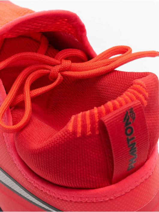 Nike Performance Outdoorschuhe React Phantom Vision Pro DF TF bunt