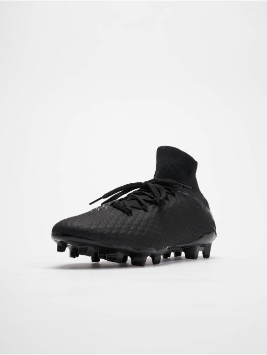 Nike Performance Outdoorschuhe Hypervenom Pro czarny