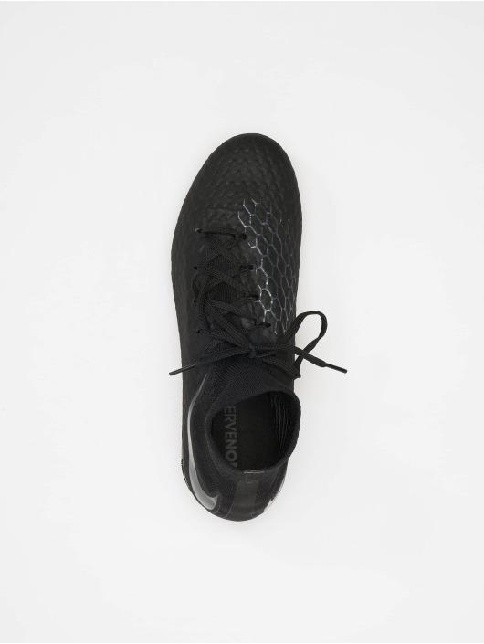 Nike Performance Outdoorschuhe Hypervenom Pro schwarz