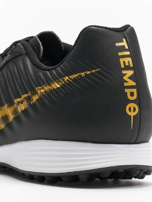 Nike Performance Outdoorschuhe Performance Tiempo LegendX 7 Academy TF schwarz
