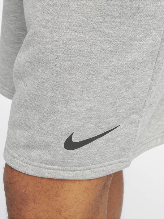 Nike Performance Performance Shorts Dry gray