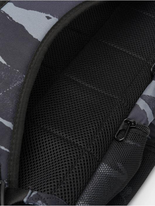 Nike Performance Plecaki Brasilia czarny