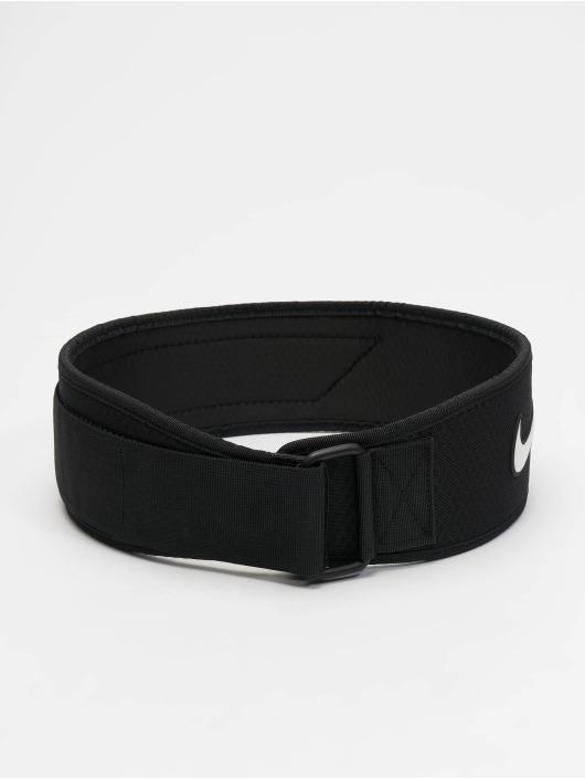 Nike Performance Pozostałe Intensity czarny