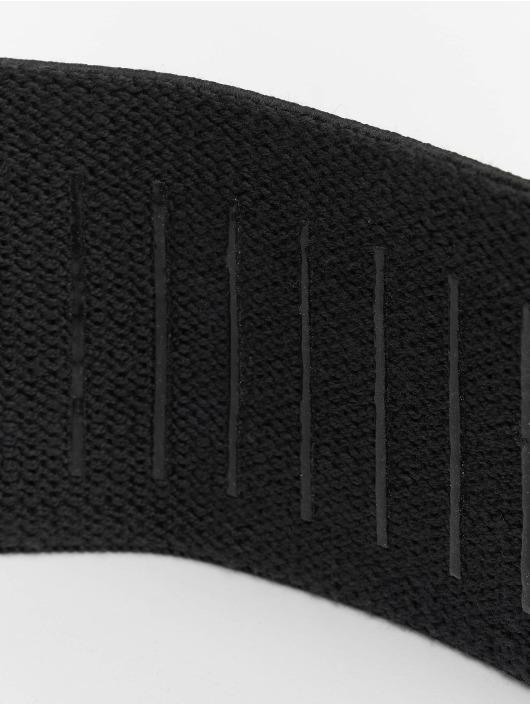 Nike Performance Pozostałe Resistance czarny