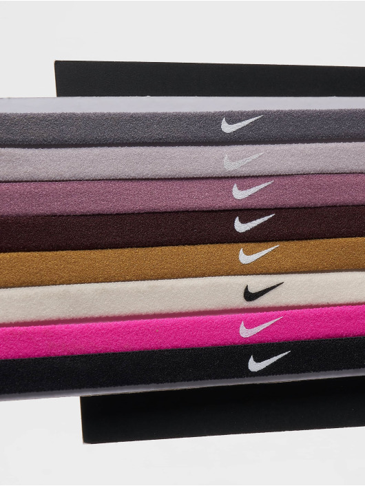 Nike Performance Pozostałe Skinny szary