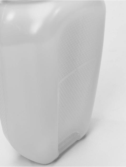 Nike Performance riem Pocket Flask zwart