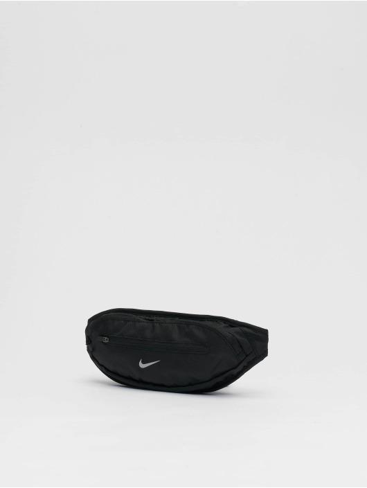 4bd7c25b6b Nike Performance   Capacity noir Sac 653753