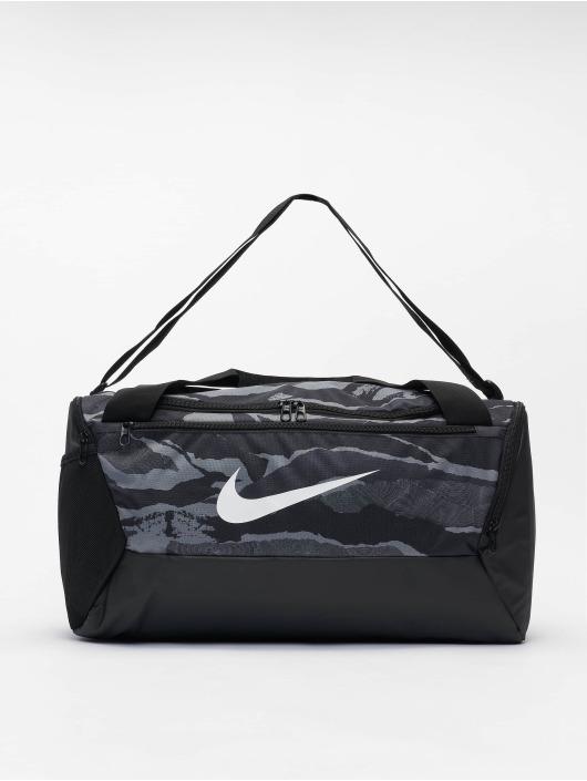 Nike Performance Sac Nk Brsla S Duff-9.0 Aop1 Su21 noir