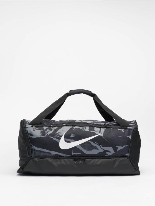 Nike Performance Sac Brasilia noir