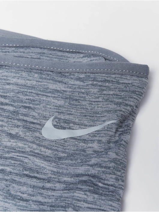 Nike Performance Schal Therma Sphere grau