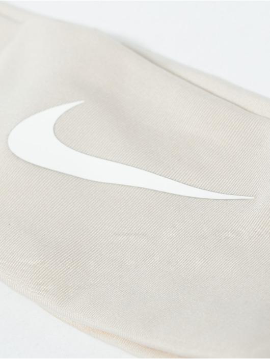 Nike Performance Schweißband Fury 2.0 beige