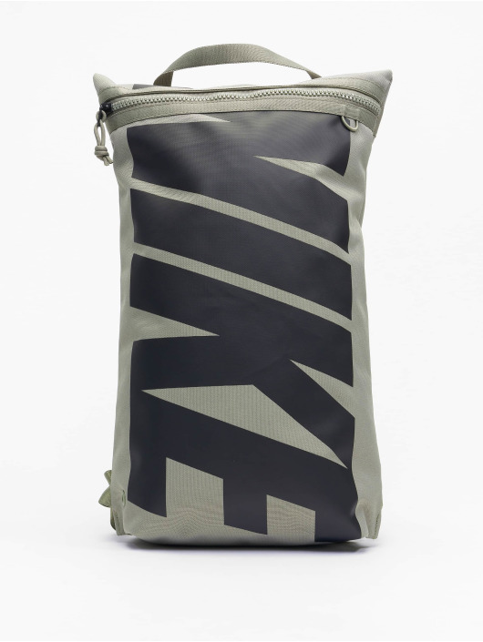 Nike Performance Shopper Nk Utility Gmsk khaki