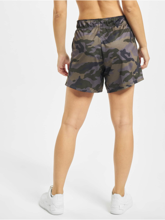 Nike Performance Short Attack PP2 Camo Part camouflage