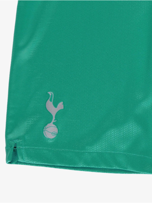 Nike Performance Short Tottenham Hotspur green