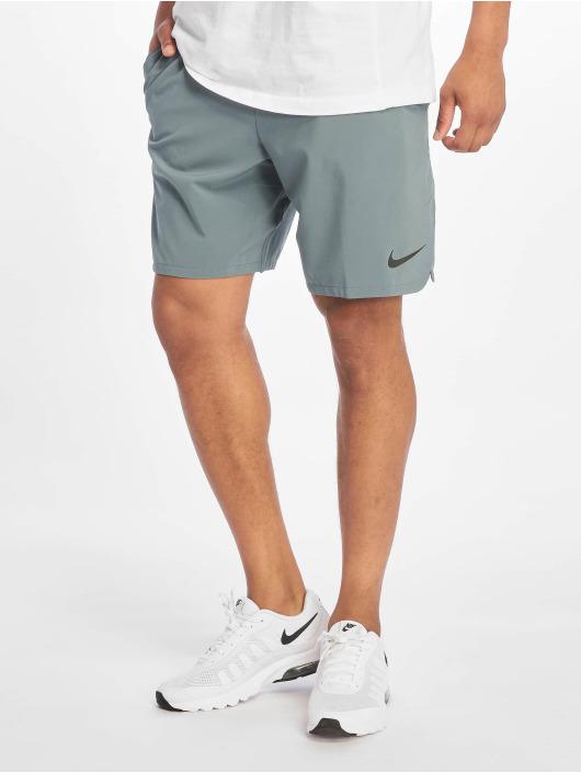 Nike Performance Short Flex Short Vent Max 2.0 turquoise