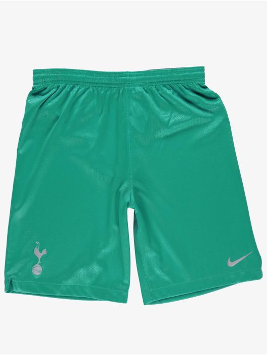Nike Tottenham Hotspur Shorts Neptune Green