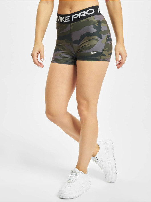 "Nike Performance Shorts 3"" PP2 Camo camouflage"