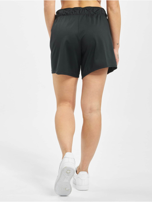 Nike Performance Shortsit Dry Short Attack 2.0 TR5 musta