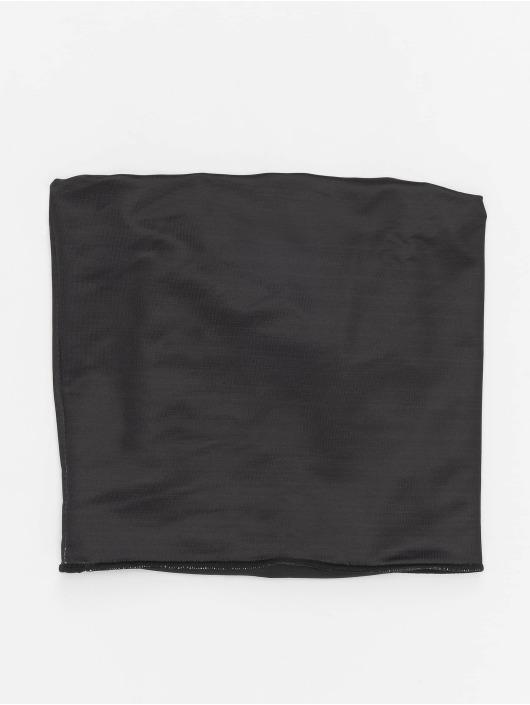 Nike Performance Sjal/tørkler Convertible svart