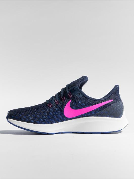 Nike Performance Sneaker Air Zoom Pegasus 35 blau