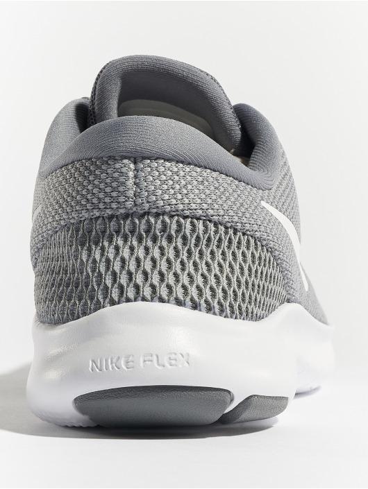 Nike Performance Sneaker Flex Experience RN 7 grau