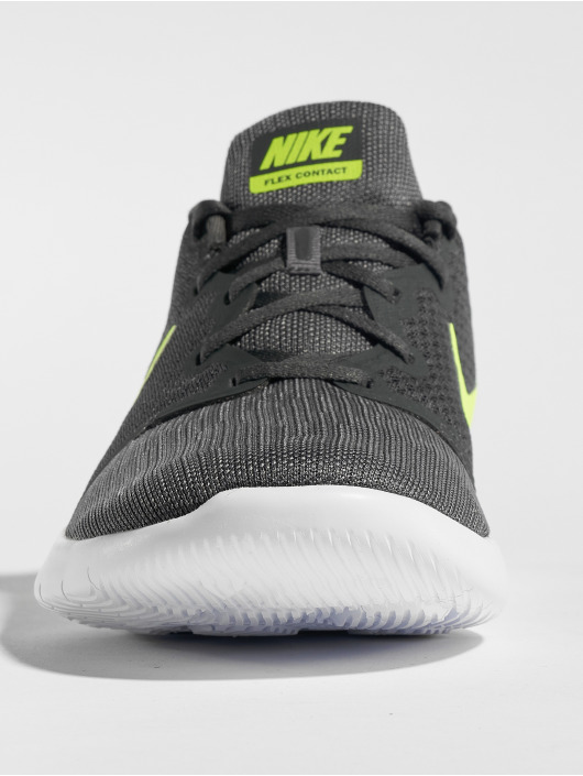 Nike Performance Sneaker Flex Contact 2 grau