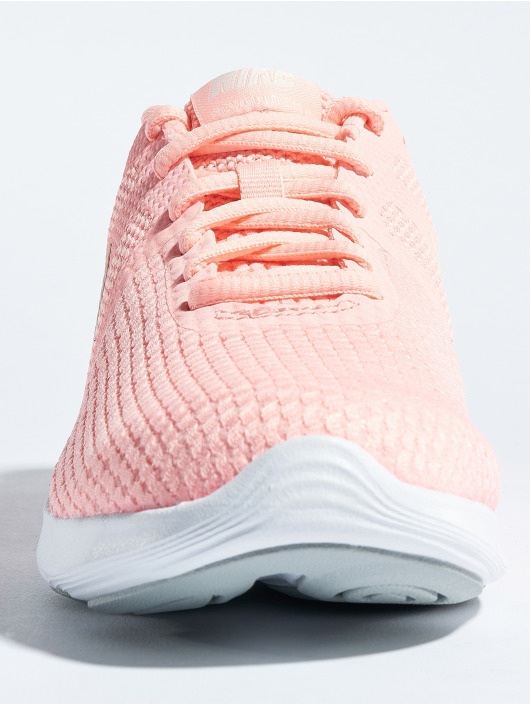 Nike Performance Sneaker Revolution 4 Running pink