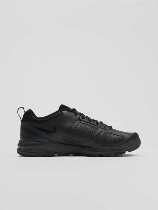 Nike Performance Sneaker T-Lite XI Training schwarz