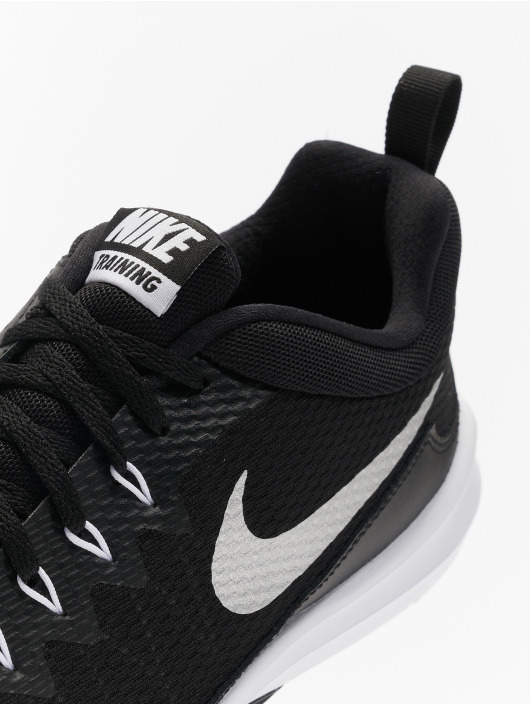 Nike Performance Sneaker Legend Trainer schwarz
