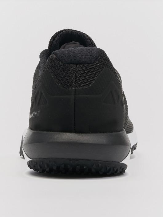 Nike Performance Sneaker Retaliation Trainer 2 schwarz