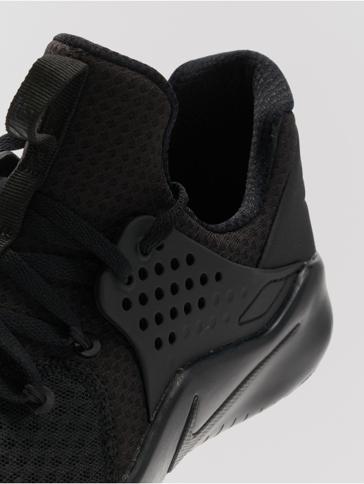 Nike Performance Sneaker Free TR 8 schwarz