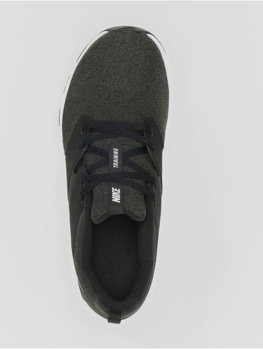 Nike Performance Sneaker Air Bella Training schwarz