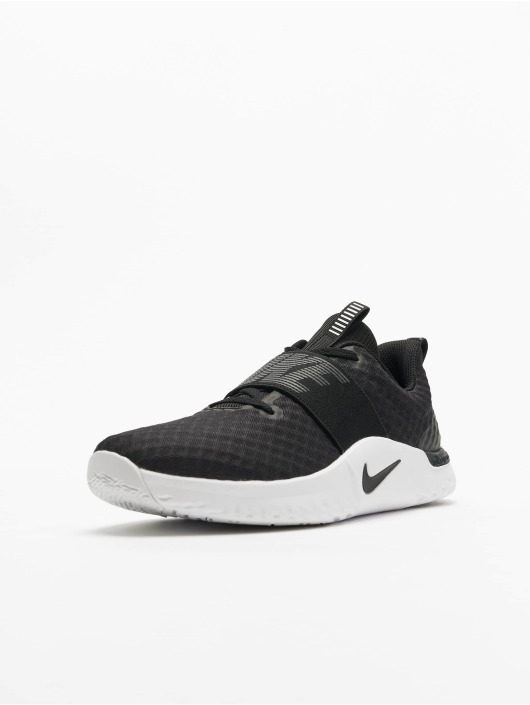 Nike Performance Sneaker Renew In-Season TR 9 schwarz
