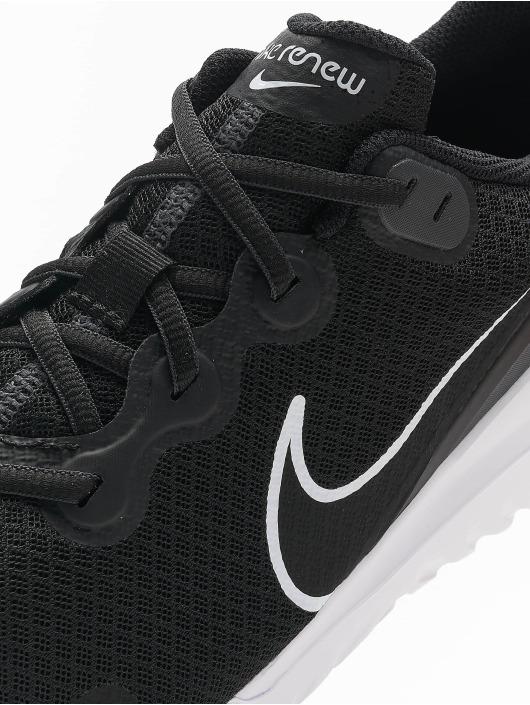 Nike Performance Sneaker Renew Ride schwarz
