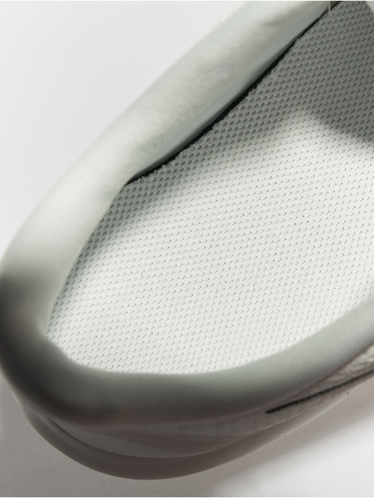 Nike Performance Sneaker Flex Contact 2 weiß