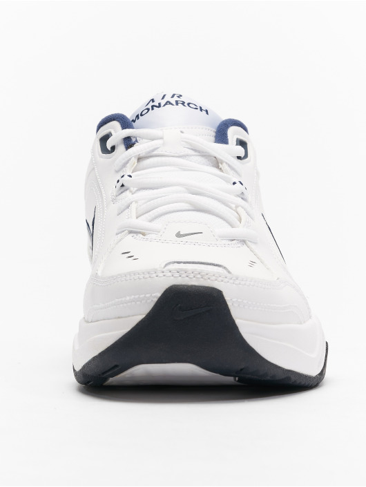 Nike Performance sneaker Air Monarch IV Training wit